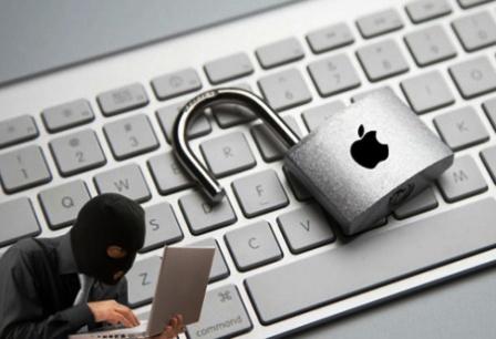 Apple-hace-nuevos-ajustes-de-seguridad
