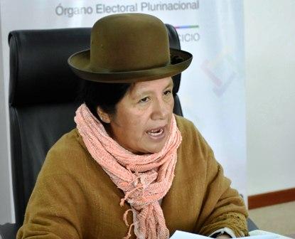 TSE-ratifica-elecciones-para-el-20-de-octubre