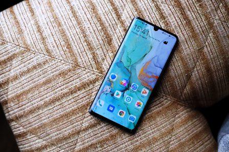 Huawei-reescribe-las-reglas-del-juego