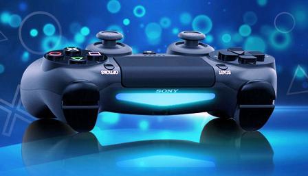 Consola,-se-viene-la-proxima-PlayStation-5