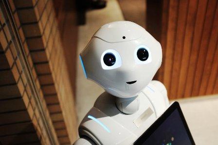 Los-robots-se-haran-olimpicos-para-Tokio-2020