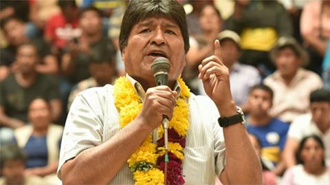 Evo-habla-de-un-Plan-2030-y-asegura-que-Bolivia-no-esta-aislada-por-apoyar-a-Maduro