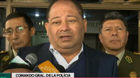 Gobierno-reporta-41-fallecidos-y-mas-de-1.300-hechos-de-transito-en-dos-dias-de-carnaval