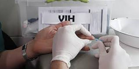 Cientificos-aseguran-haber-curado-al-segundo-paciente-con-VIH