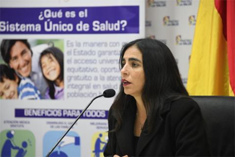 Montano-niega-contratacion-de-medicos-extranjeros-para-el-SUS