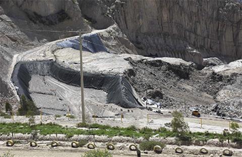 Gobierno-sanciona-con-$us-20.000-a-la-Alcaldia-de-La-Paz-por-incumplir-auditoria-de-Alpacoma