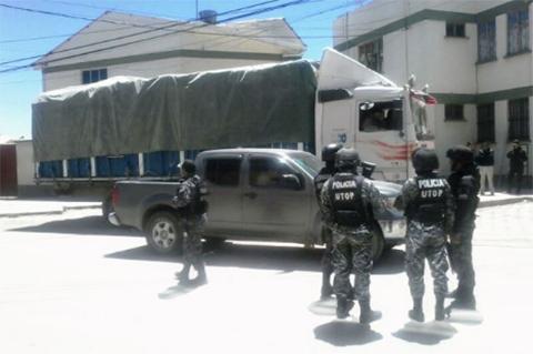 Investigan-de-oficio-a-contrabandistas-que-agredieron-y-tomaron-como-rehenes-a-4-militares