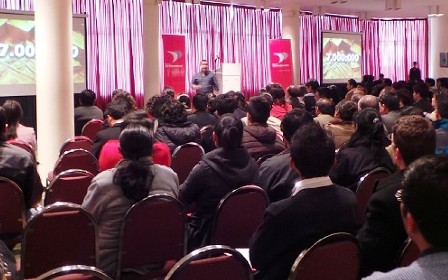 Habra-seminarios-de-emprendimiento