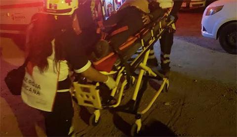 Ataque-en-un-bar-de-Guanajuato-deja-15-muertos-y-3-heridos