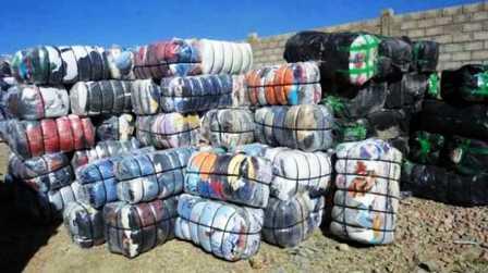 Baja-el-ingreso-de-ropa-usada-al-pais-