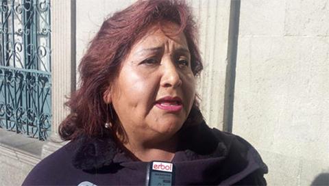 Renuncia-asistente-del-Presidente-del-Concejo-Municipal-de-La-Paz-tras-denuncias-de-corrupcion