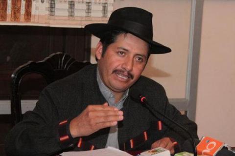 Sin-informe-forense,-Fiscalia-imputa-a-un-grupo-de-personas-por-agredir-al-gobernador-de-Chuquisaca