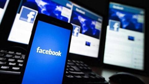 ¿Por-que-veo-esta-publicacion-en-Facebook?-la-red-social-explica-el-orden-del-feed