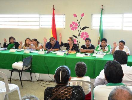 Concejo-aprueba-Ley-de-regocijo-municipal--