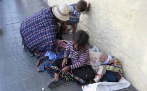 Jubileo:-Canasta-basica-para-superar-pobreza-extrema-debe-ser-de-Bs-405-por-persona