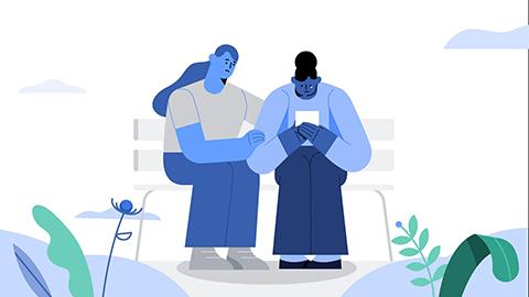 Facebook-lanza--Homenajes-,-la-seccion-para-honrar-a-personas-fallecidas