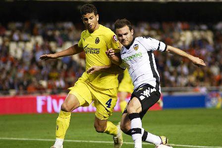 Derby-de-Espana-en-los-cuartos-de-final