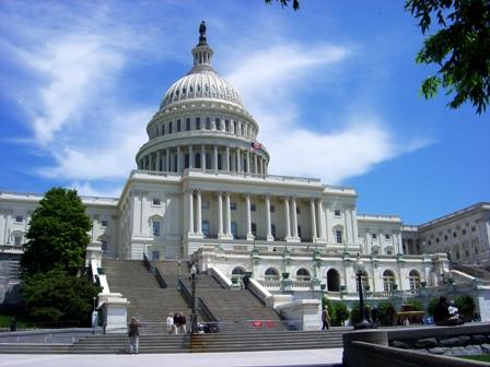 Senado-de-EEUU-pide-respetar-resultados-del-21F