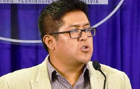 Viceministro-aclara-la-version-de-Luis-Arce-