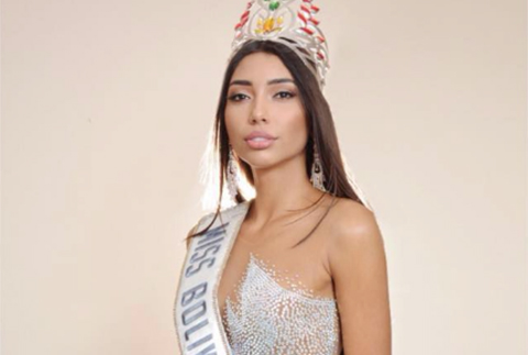 Destituyen-a-Miss-Bolivia-2018-por-estar-embarazada
