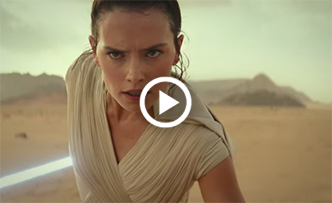 Mira-el-primer-trailer-de-Star-Wars-Episodio-IX:-El-ascenso-de-Skywalker