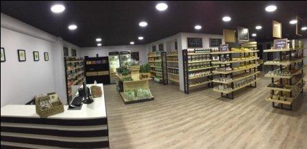 De-La-Huerta-directo-a-casa-con-productos-naturales-
