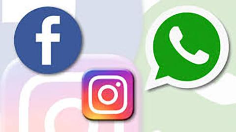 Reportan-caida-de-Facebook,-Instagram-y-WhatsApp-a-nivel-mundial