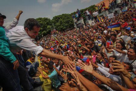 Semana-Santa-no-laborable-en-Venezuela