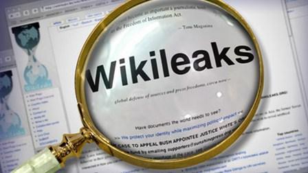 Las-10-cosas-que-sabemos-gracias-a-Wikileaks