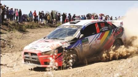 Rally-Andaluz,--Soliz-suma-segunda-victoria