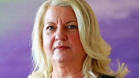 A-10-anos-del-caso-Rozsa,-madre-de-Dwyer-sigue-su-lucha-por-justicia