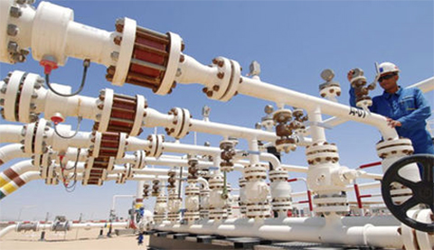 Argentina-reconoce-a-Bolivia-como-proveedor-confiable-de-gas