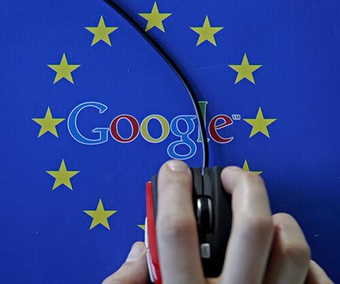 UE-aprueba-normas-mas-estrictas-de-derechos-de-autor-en-reves-para-Google-y-Facebook
