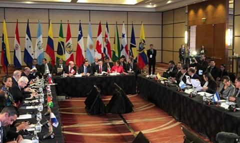 Grupo-de-Lima-insta-a-Bolivia-a-sumarse-para-forzar-la-renuncia-de-Maduro