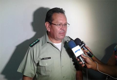 Director-de-la-Felcc-niega-ser--narco-;-dice-que-fue-a-Bahamas-por-salud