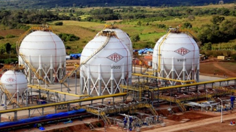 Fundacion-Milenio:-Tarija-presenta-contraccion-economica-por-tercer-ano-consecutivo