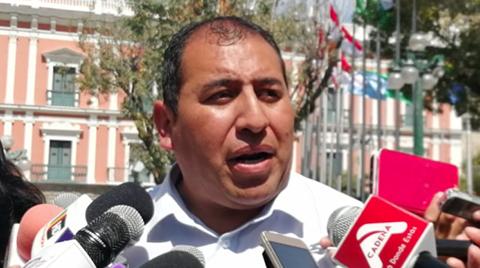 Santamaria-dice-que-la-DEA-tiene-informe-sobre-caso-de-jefes-policiales-vinculados-al-narco