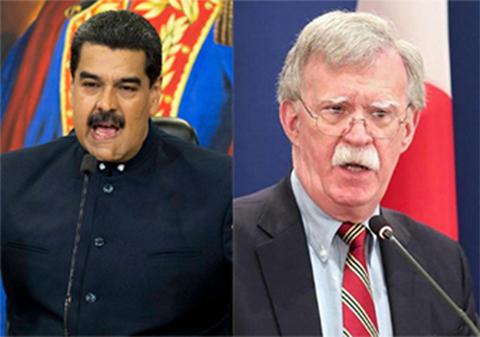 Maduro-responde-a-EEUU:--Sus-sanciones-nos-dan-mas-fuerza-