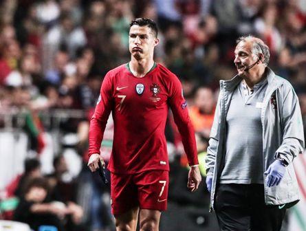 Cristiano-Ronaldo,-Allegri:--Esperemos-tenerlo-ante-Ajax-