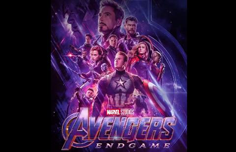 -Avengers:-Endgame--inicia-la-preventa-de-entradas-para-su-estreno-en-los-cines-bolivianos