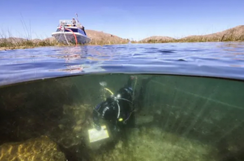 Descubren-en-el-Lago-Titicaca-los-restos-de-una-misteriosa-religion-preincaica