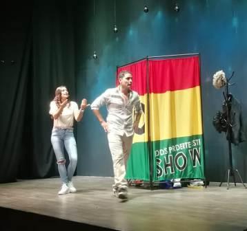 Bolivia-no-se-perdera-el-show-de-Pablo-Fernandez