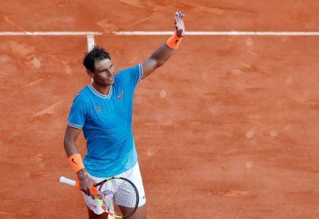 Nadal-a-semis-y-Djokovic-queda-eliminado