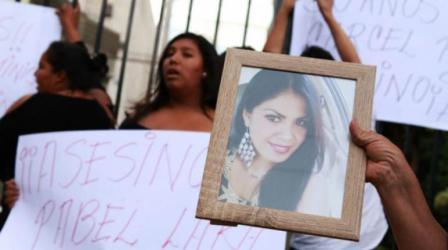 Condenado-a-30-anos-por-feminicidio-