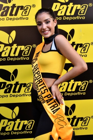 Fabiana-es-Miss-Deporte