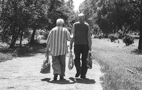 Pareja-de-ancianos-se-suicida-tras-un-diagnostico-de-cancer