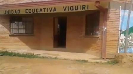 Precariedad-en-una-escuela-rural