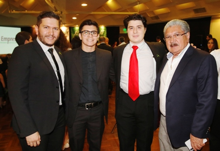 Jimenez-dirige-Juventud-Empresa-