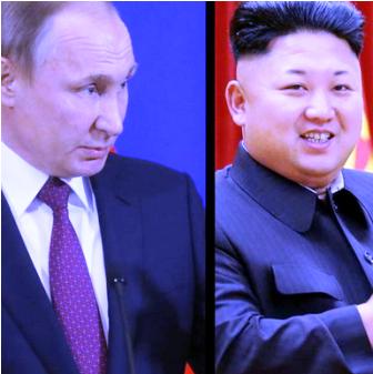 Cumbre-bilateral-entre-Putin-y-Kim-Jong-Un-