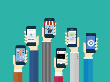 Desinformacion-Facebook,-Google-y-Twitter-con-avances